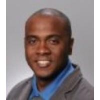 Dr. Marc Etienne, DDS - Stockbridge, GA - undefined