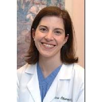 Dr  Cara Attanucci, OBGYN (Obstetrics & Gynecology) - Newton