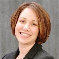 Dr. Monica Minjeur, DO - Cedar Rapids, IA - undefined