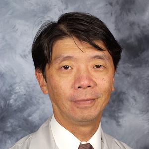 Dr. Patrick S. Lay, MD - Skokie, IL - Internal Medicine