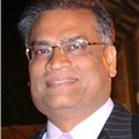 Dr. Brahmananda Yadlapalli, MD - Garden City, NY - undefined