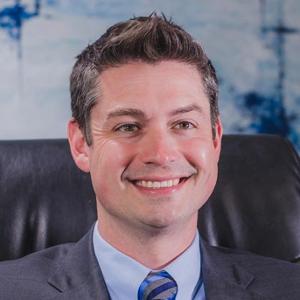Dr. Ryan D. Melchior, DO