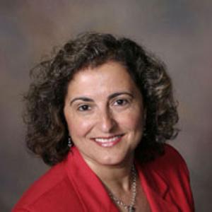 Dr. Teresa Mitchell, MD - Springfield, MA - Pediatrics