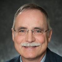 Dr. Steven Daniels, MD - San Antonio, TX - undefined