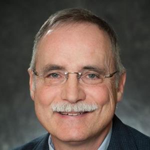 Dr. Steven E. Daniels, MD
