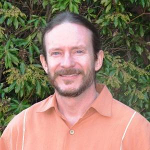 Dr. James M. Crouse, DDS