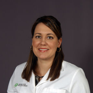 Dr. Lauren A. Tomeny, MD