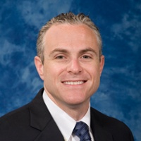 Dr. Ryan Flannery, MD - Murrysville, PA - undefined