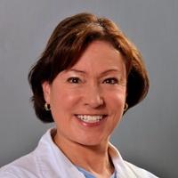 Dr. Merle Myerson, MD - New York, NY - Cardiology (Cardiovascular Disease)