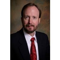 Dr. Harold Hess, MD - Overland Park, KS - undefined
