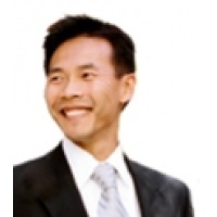 Dr. Lucio Kim, DDS - Glendale, CA - undefined