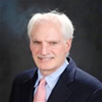 Dr. James Selis, MD - Garden City, MI - Diagnostic Radiology
