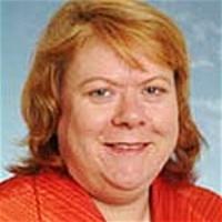 Dr. Shauna Ensminger, MD - Portland, OR - Family Medicine