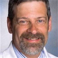 Dr. David Fisher, MD - Boston, MA - Hematology & Oncology