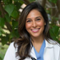 Dr. Sheila Sahni, MD - Los Angeles, CA - Cardiology (Cardiovascular Disease)