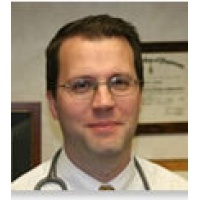 Dr. John Morton, MD - Morristown, NJ - undefined