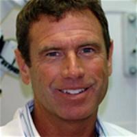Dr. Gregory Meekin, MD - Gulfport, MS - Ear, Nose & Throat (Otolaryngology)