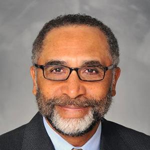 Dr. Gregory C. Starks, MD