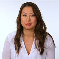 Dr. Winnie W. Lee, MD - Thousand Oaks, CA - Thoracic Surgery (Cardiothoracic Vascular)