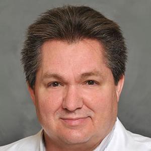 Dr. Herbert M. McCowen, MD