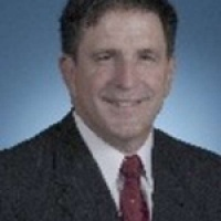 Dr. Michael Ball, MD - Indianapolis, IN - undefined