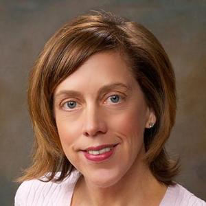Dr. Lisa A. Flaherty, DO