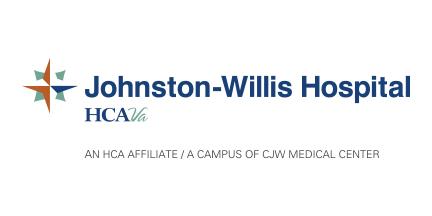 HCA Johnston-Willis Hospital