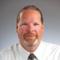 Dr. Thomas C. Ortmeier, MD - Fargo, ND - Clinical Pathology
