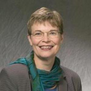 Dr. Nancy Sharts-Hopko