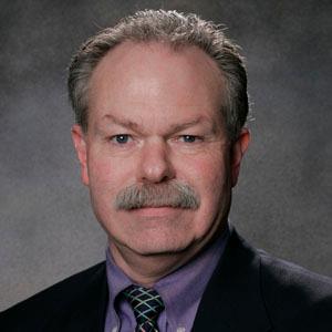 Dr. Douglas W. Puryear, MD