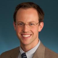 Dr. Bryce Gillespie, MD - Atlanta, GA - undefined