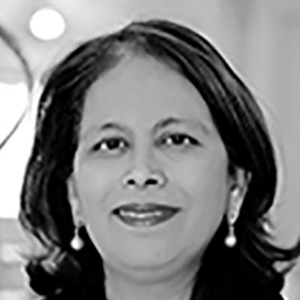 Dr. Sadhna N. Singh, MD
