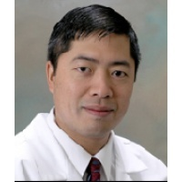 Dr. Mike Chen, MD - Duarte, CA - undefined