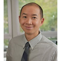 Dr. Abraham Wu, MD - New York, NY - undefined
