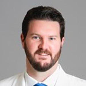 Dr. Travis L. Holloway, MD