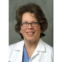 Dr. Mary Pukite, MD - Minneapolis, MN - undefined