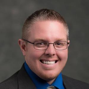 Millward Gary J Podiatrist - Boise, ID - Yelp