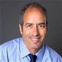 Dr. Jonathan Blatt, MD - Portland, OR - undefined