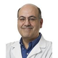 Dr. Robert Wehbie, MD - Raleigh, NC - Hematology