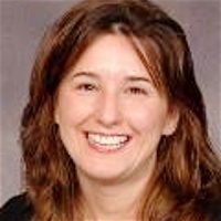 Dr. Jennifer Reinhart, MD - Tucson, AZ - undefined