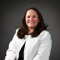 Dr. Kathryn Rinehart, DDS - Bentonville, AR - undefined