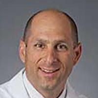 Dr. Jeffrey Berg, MD - Reston, VA - undefined