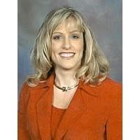 Dr. Christine Quatro, DO - Hurst, TX - undefined