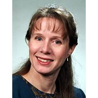 Dr. Tracy Florant, MD - Fort Collins, CO - undefined