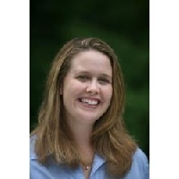Dr. Amy Slear, MD - Hicksville, NY - undefined
