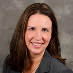 Dr. Heidi L. Putt, DO