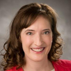 Marilyn Tanner-Blasiar - Atlanta, GA - Nutrition & Dietetics