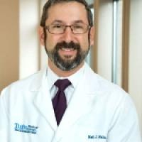 Dr. Neil Halin, DO - Boston, MA - undefined