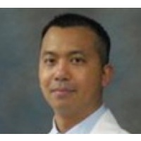Dr. John Ho, DDS - Houston, TX - undefined