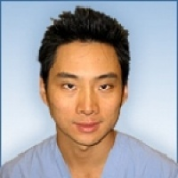 Dr. Anthony Leung, MD - Long Beach, CA - undefined